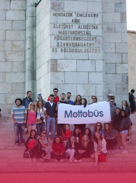 mottobus-agustos